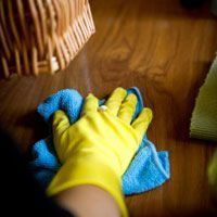 cleaning-services-camden-nw[1]